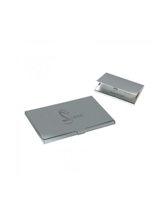 Porte-clés en métal sur mesure